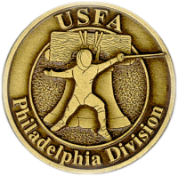Member Clubs Philadelphia Division Of Usa Fencing